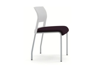 MOVE CHAIR ARMLESS