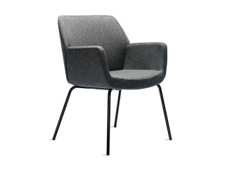 BINDU SIDE CHAIR