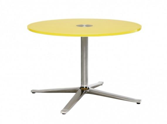 Bob Table