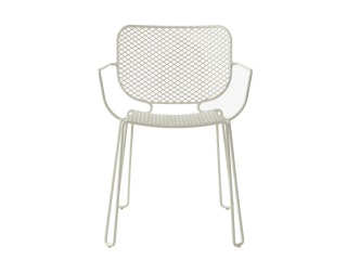 EMU IVY CHAIR