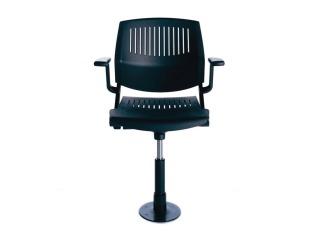 Kart Nesting Chairs
