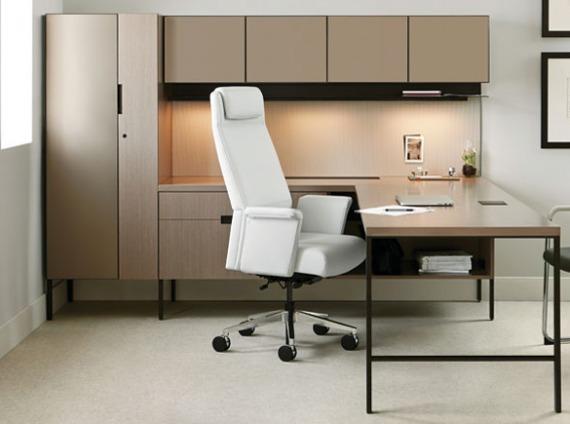 Legal office furniture thumb