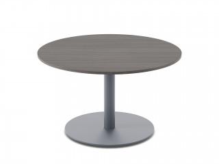 Montara650-Table_product-range1