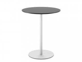 Montara650-Table_product-range2