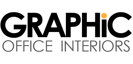 Graphic Office Interiors Ltd