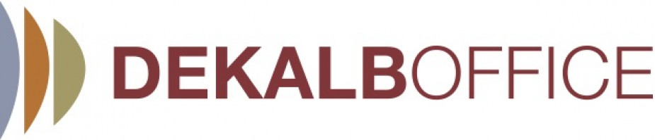 DeKalb Office
