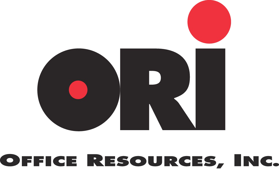 Office Resources, Inc.