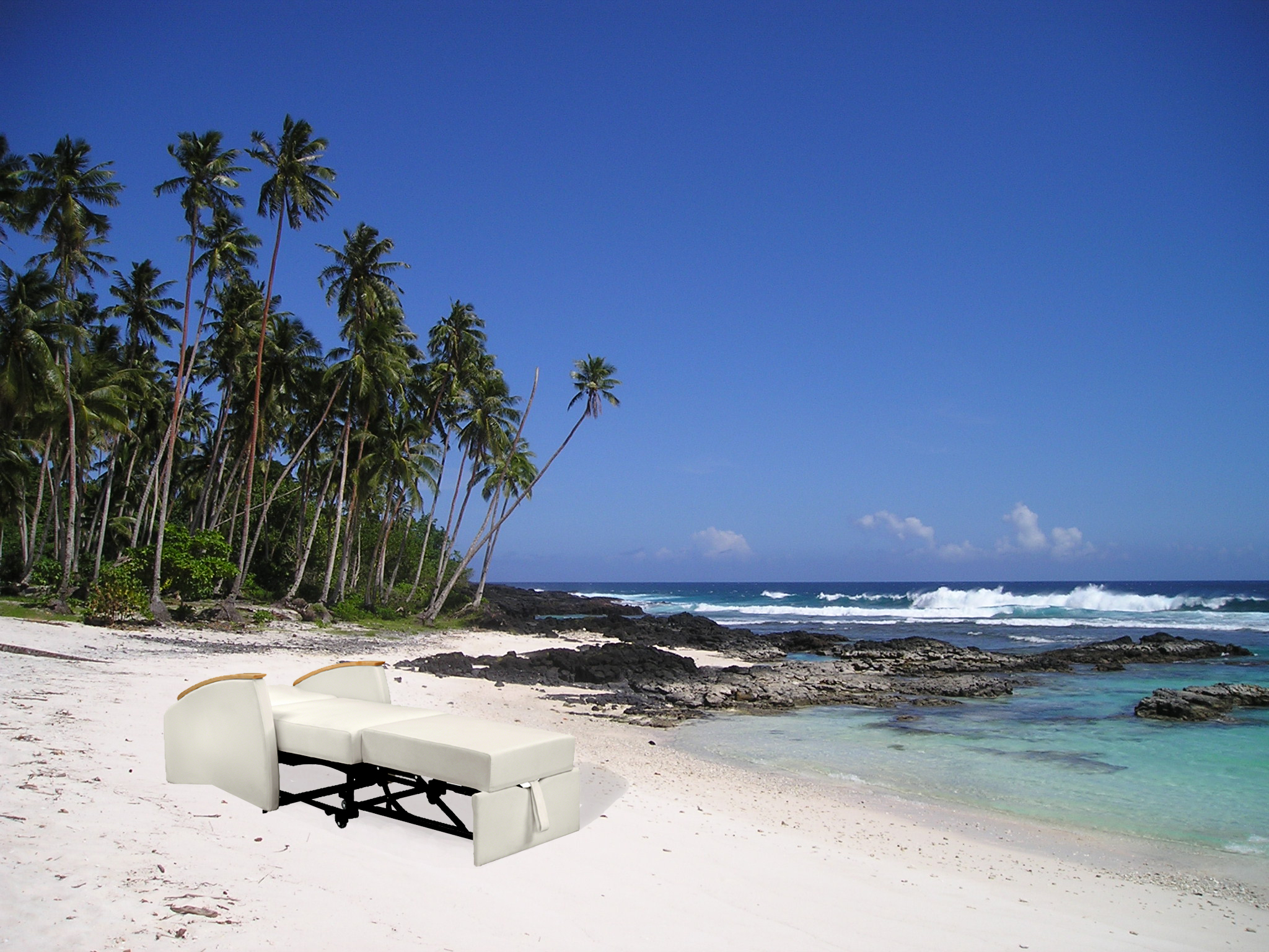 deserted island_with mitra