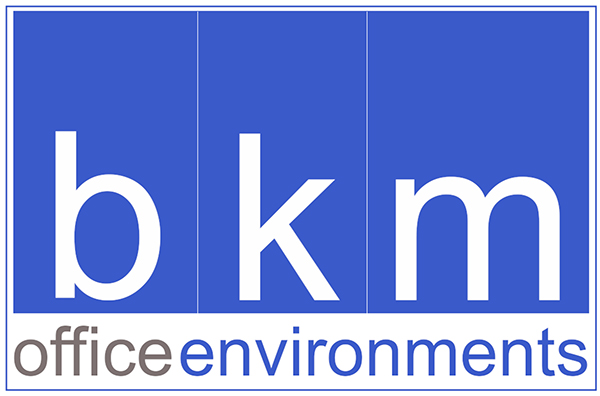 bkm Office Environments