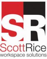 Scott Rice