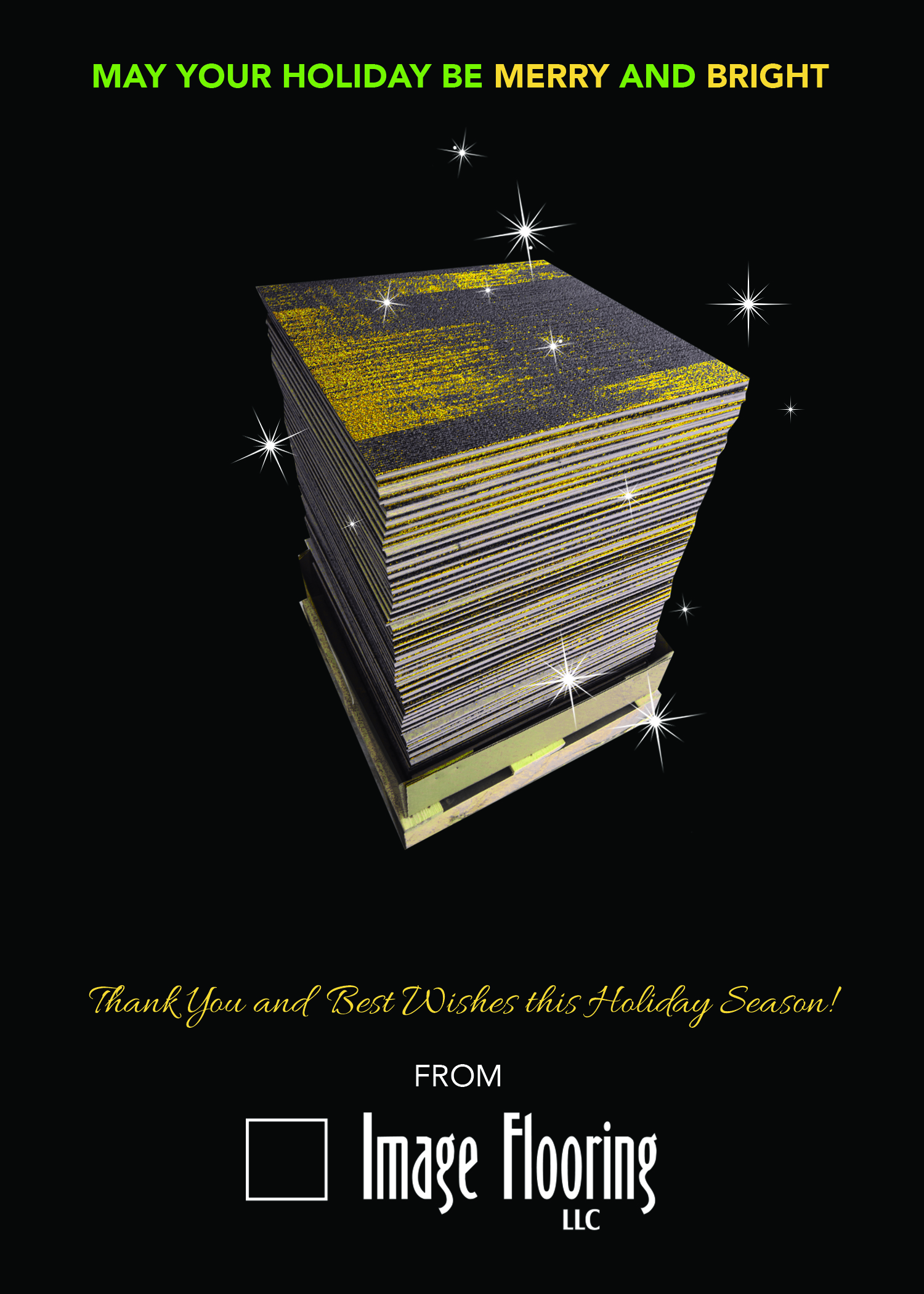 Holiday Cards5