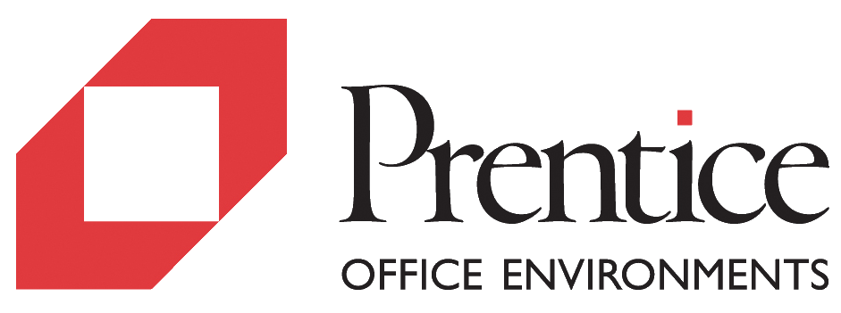 Prentice Office Environments