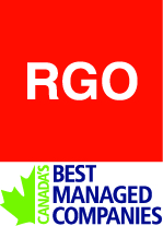RGO Products Ltd.