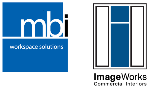 MBI | ImageWorks Commercial Interiors