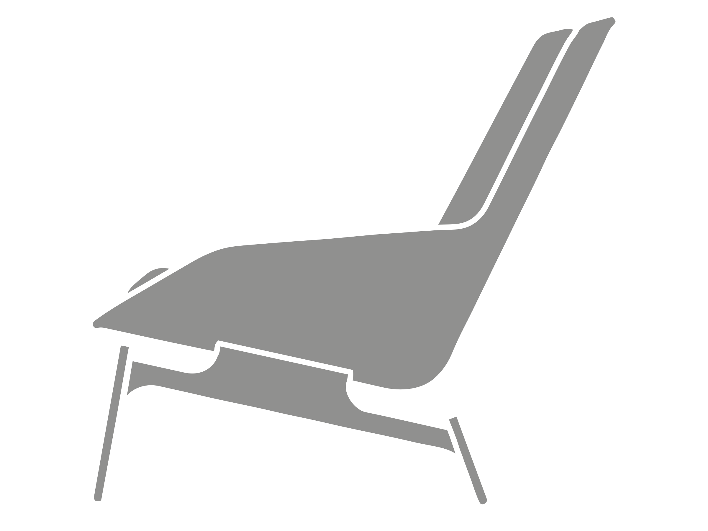 Field-Lounge-Icon