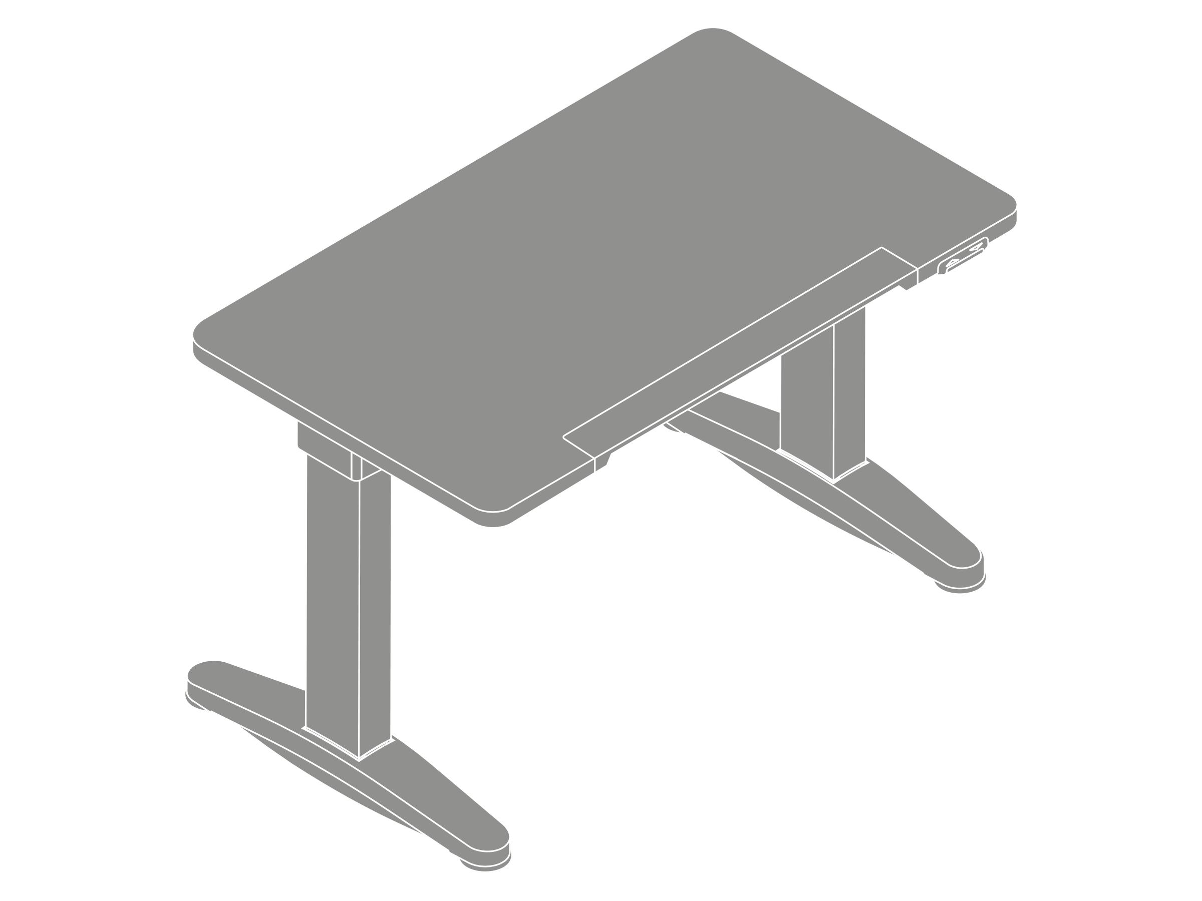 Ology-Icon