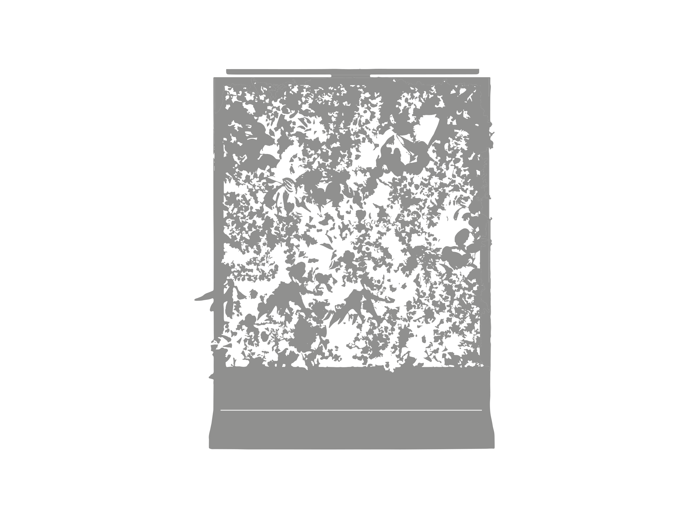Mediascape-Icon3