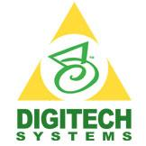 Digitech Records Management