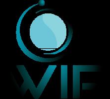 WIP-inc