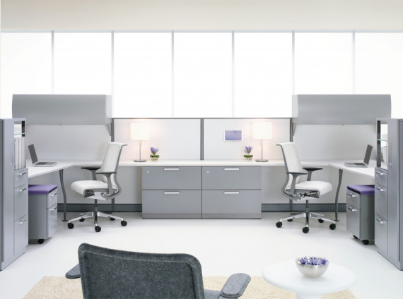 Avenir Panel Systems