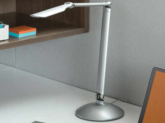 LED Linear Desktop