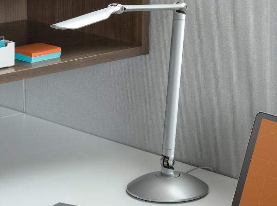 LED Linear Desktop