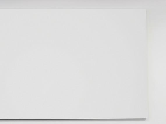 a3 CeramicSteel Sans