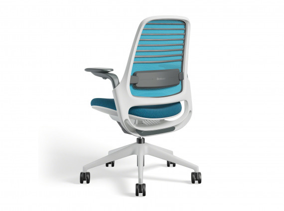 Steelcase-Series-1-feature-image