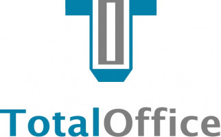 Total Office Ltd