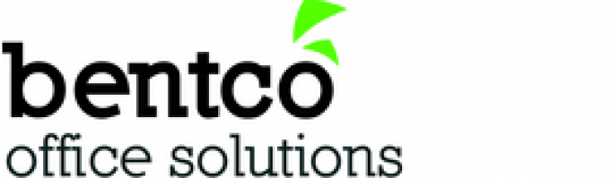 Bentco Office Solutions