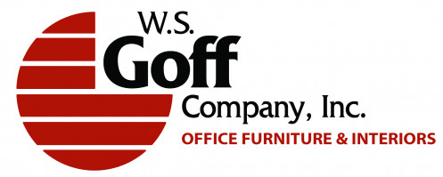W.S. Goff Company, Office Furniture & Interiors