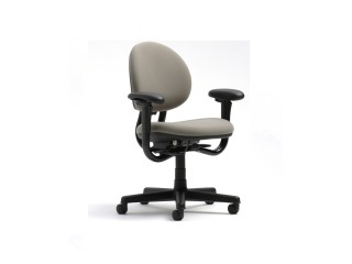 Criterion by Steelcase