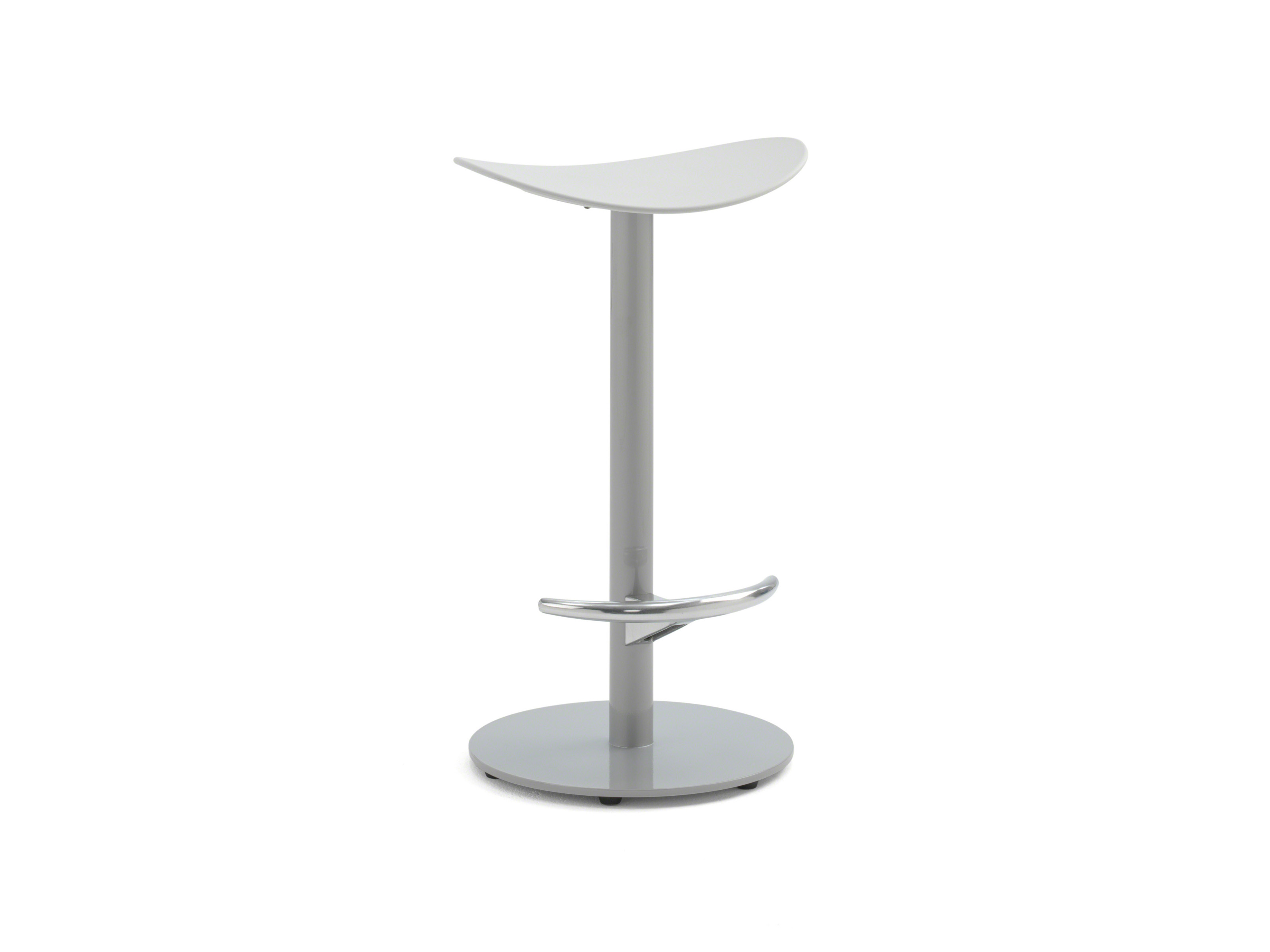 Enea Cafe stool by Coalesse
