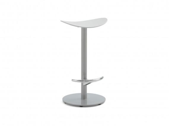 Enea Cafe stool by Coalesse