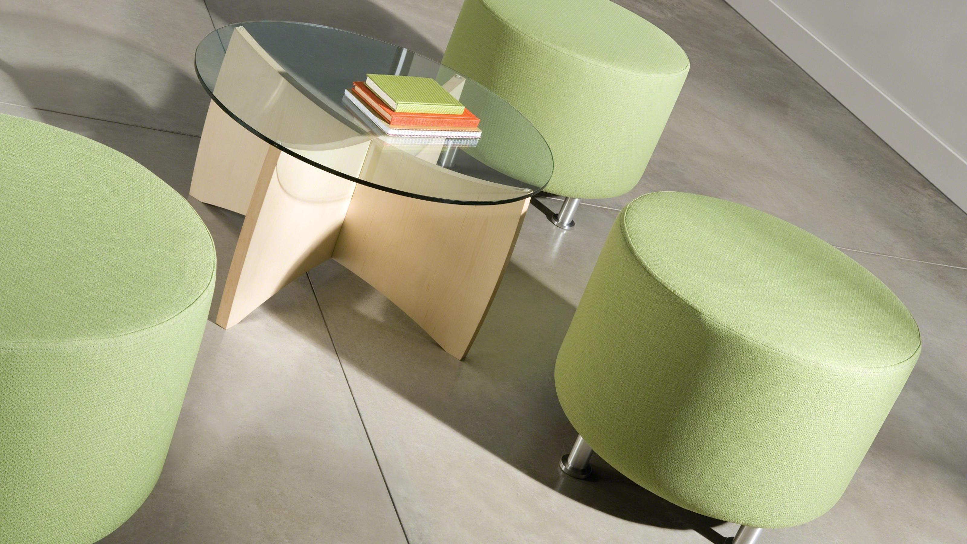 Alight Tables