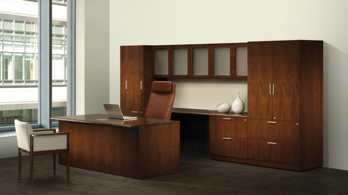 Walden by Steelcase