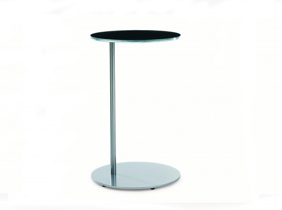 Await Tables by Coalesse a Steelcase brand