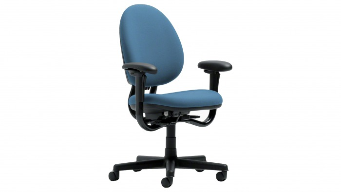 Criterion Office Chair