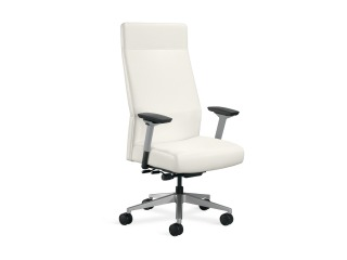 Siento by Steelcase