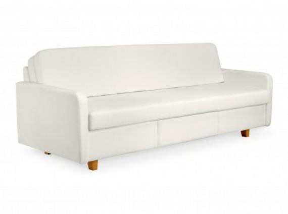 Sieste Lounge Steelcase