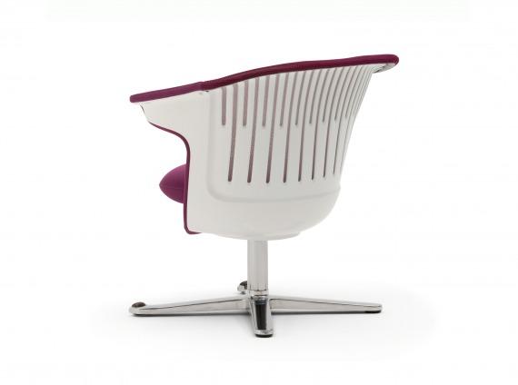 i2i lounge chair