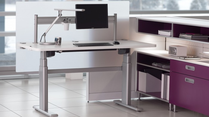 Series 5 by Steelcase
