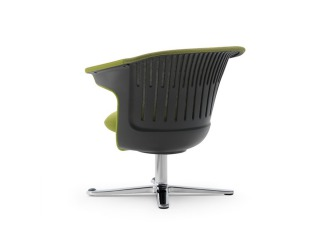i2i chair by Steelcase
