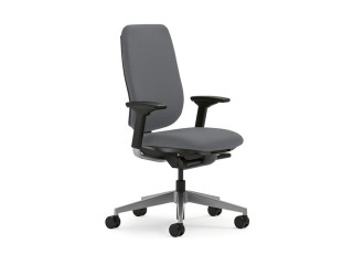 Reply by Steelcase