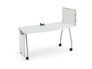 Verb by Steelcase