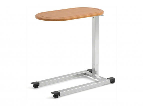 Overbed Tables by Steelcase