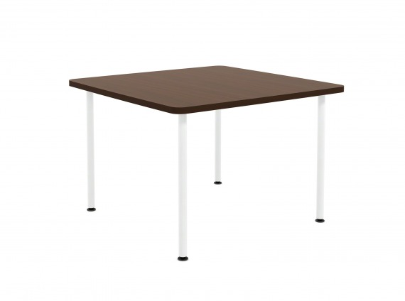 Simple Tables