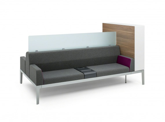 regard lounge seating