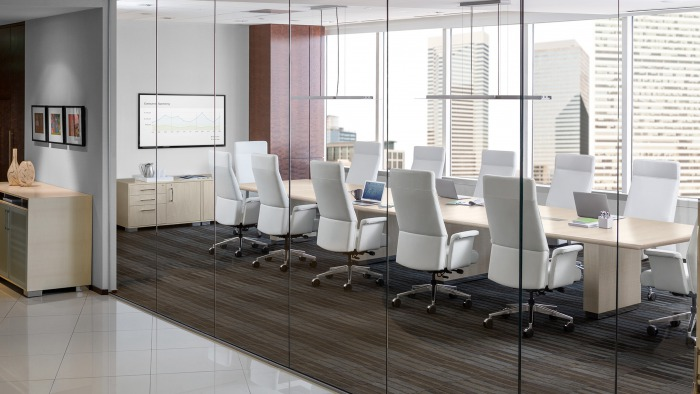 Convene by Steelcase