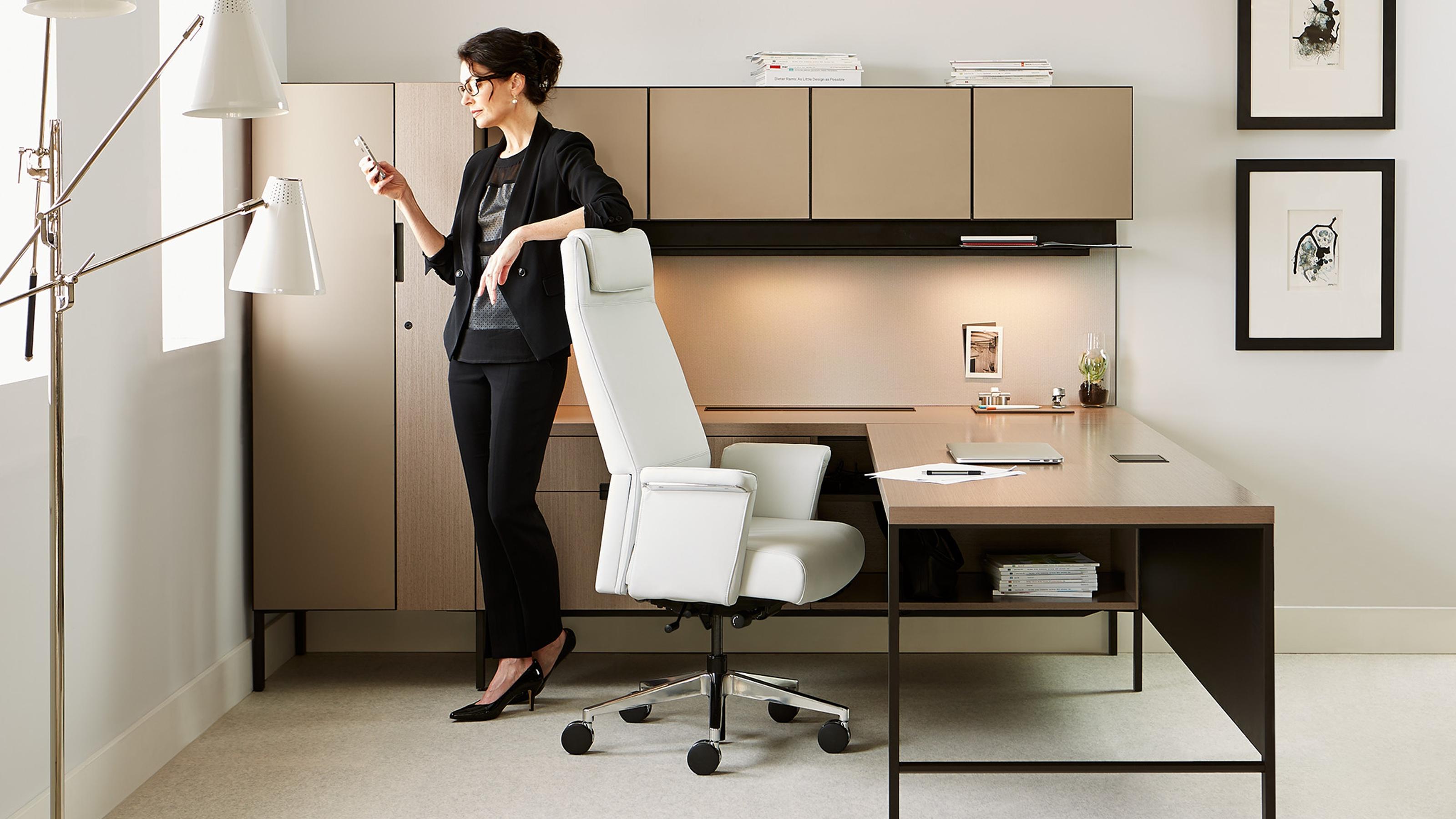 welcome to barrows barrows rh barrowsinc com  noble office furniture roanoke va
